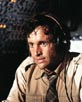 Hays, Robert [Airplane!]