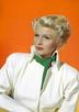 Hayworth, Rita [The Lady From Shanghai]