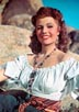 Hayworth, Rita [The Loves of Carmen]
