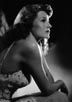Hayworth, Rita [You Were Never Lovelier]