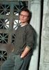 Head, Anthony Stewart [Buffy The Vampire Slayer]