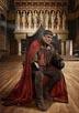 Head, Anthony Stewart [Merlin]