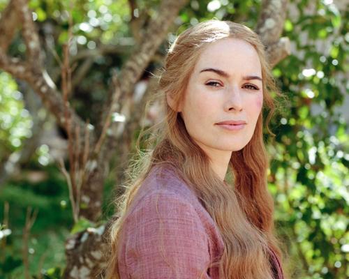 Headey, Lena [Game Of Thrones] Photo