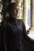 Headey, Lena [Game of Thrones]