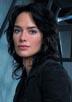 Headey, Lena [Terminator : The Sarah Connor Chronicles]