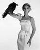 Hedren, Tippi [The Birds]