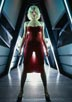 Helfer, Tricia [Battlestar Galactica]