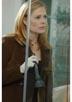 Helgenberger, Marg [CSI : Crime Scene Investigation]