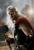 Hemsworth, Chris [Avengers: Age of Ultron]