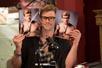 Hemsworth, Chris [Ghostbusters]