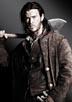 Hemsworth, Chris [Snow White and the Huntsman]