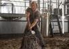 Hemsworth, Chris [Thor]