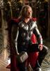 Hemsworth Chris [Thor]