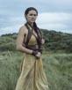 Henwick, Jessica [Game of Thrones]