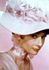 Hepburn, Audrey [My Fair Lady]