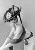 Hepburn, Katherine
