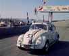 Herbie Goes To Monte Carlo [Cast]