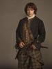Heughan, Sam [Outlander]