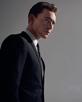 Hiddleston, Tom