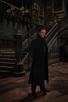 Hiddleston, Tom [Crimson Peak]