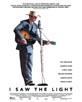 Hiddleston, Tom [I Saw The Light]
