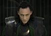 Hiddleston, Tom [The Avengers]