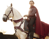 Hiddleston, Tom [The Hollow Crown]