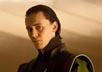 Hiddleston, Tom [Thor]