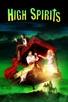 High Spirits [Cast]