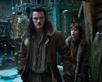 Hobbit, The [Cast]