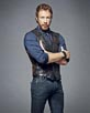 Holden-Ried, Kris [Lost Girl]