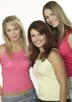 Home and Away [Cast]