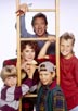 Home Improvement [Cast]