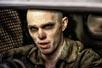 Hoult, Nicholas [Mad Max: Fury Road]