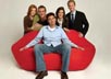 How I Met Your Mother [Cast]