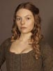 Hudson, Nell [Outlander]
