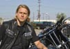 Hunnam, Charlie [Sons of Anarchy]