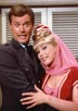 I Dream of Jeannie [Cast]