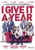 I Give It A Year [Cast]
