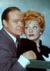 I Love Lucy [Cast]