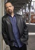 Ice-T [Law and Order : SVU]
