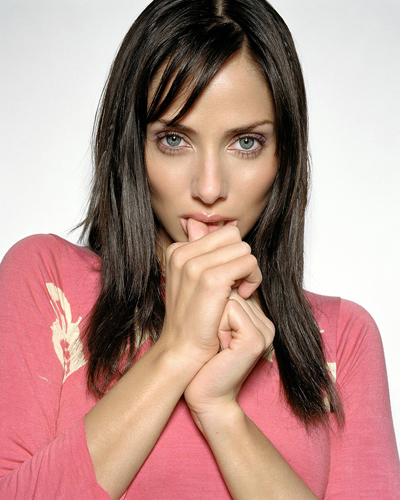 Imbruglia, Natalie Photo