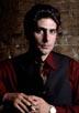 Imperioli, Michael [The Sopranos]