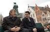 In Bruges [Cast]