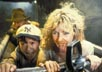 Indiana Jones and the Temple of Doom [Cast]
