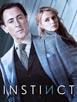 Instinct [Cast]