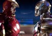 Iron Man 2 [Cast]