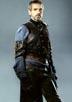 Irons, Jeremy [Eragon]