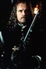 Irons, Jeremy [The Man In The Iron Mask]