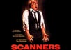 Ironside, Michael [Scanners]